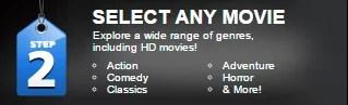 download movies- MoviesDirect-2