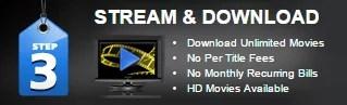 download movies- MoviesDirect-Step-3