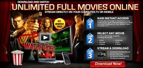 download_movies_direct