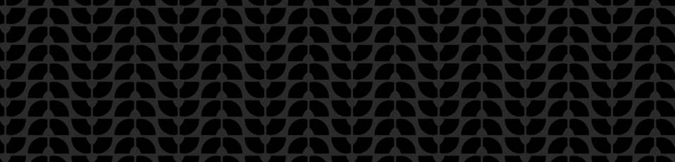 Header Askey Pattern
