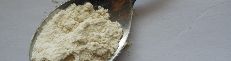 Does protein powder go bad?