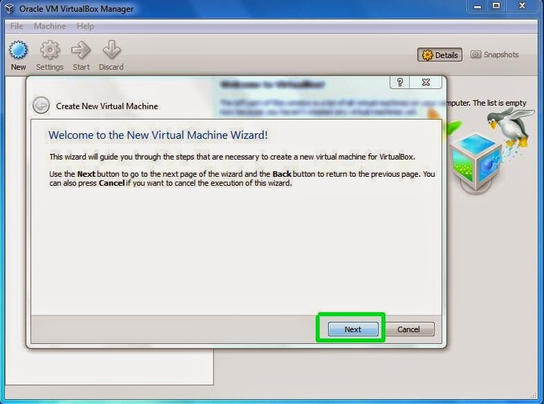 http://www.askfortricks.com/2014/04/how-to-install-two-operating-systems-in-a-single-pc-using-virtual-box/