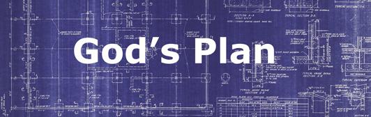Image result for God's Plan