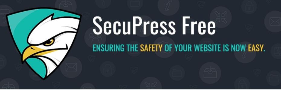 12 Best WordPress Security Plugins (in 2021) Hindi