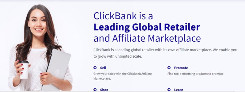 5 Best Affiliate Marketing Companies जहाँ पर आपको अच्छी Products मिलेगी,5 Best Affiliate Marketing Companies To Find Great Products in Hindi