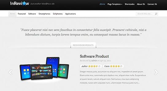 Free WordPress Theme For Affiliate Marketing in Hindi | Best Free Affiliate Marketing WordPress Theme Hindi