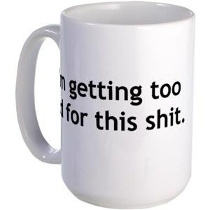 you're-so-old-mug.jpg