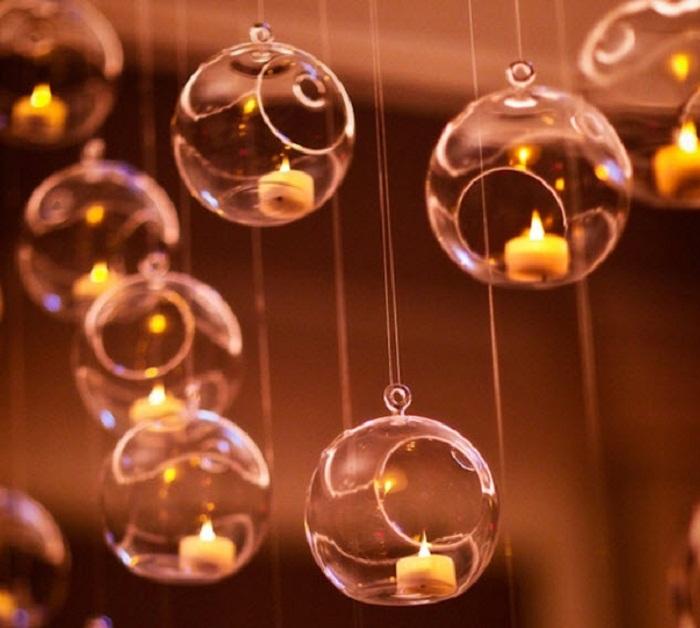 20 Wonderful Diwali Home Decoration Ideas
