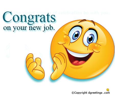 15 best congratulations on