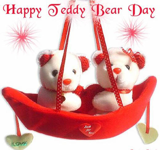 Couple Hug Wallpaper With Quotes 14 Wonderful Teddy Day Pictures