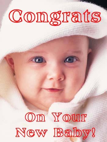25 wonderful new born