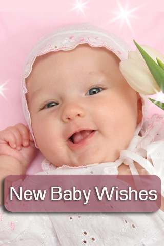 24 delightful new born