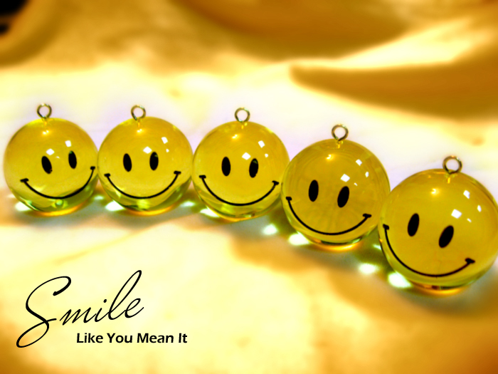 Cute Monkey Emoji Wallpaper 28 Very Best Smile Pictures And Images