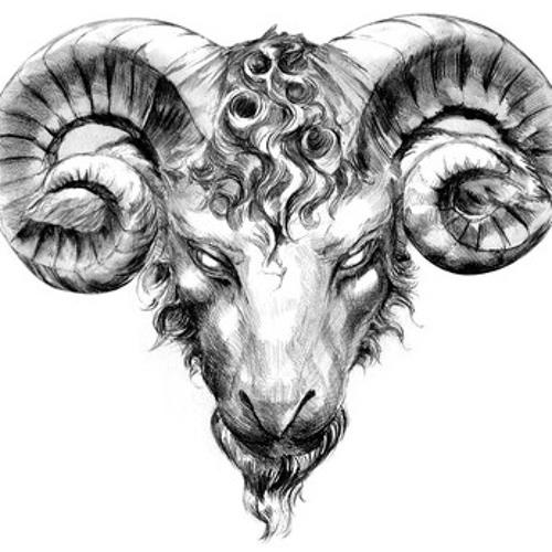 10 aries tattoo designs