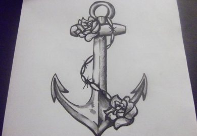 Tattoo Lettering Ideas