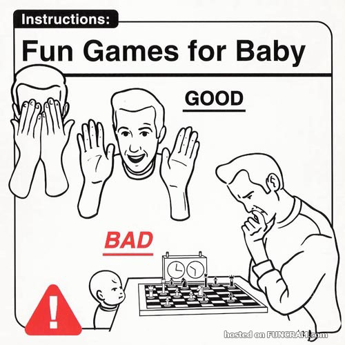 20+ Very Funny Instruction Pictures And Images
