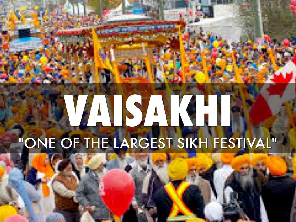 Sikh Animated Wallpaper 60 Very Best Vaisakhi Wishes Pictures And Photos