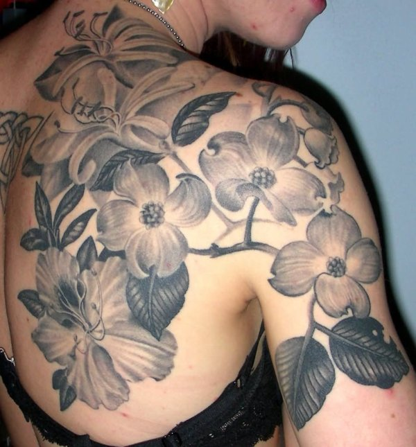 20 White Orchid Tattoos Names Ideas And Designs