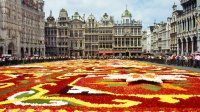 40 Very Beautiful Pictures And Photos Of The Grand Place ...