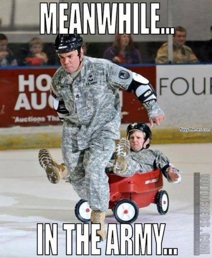 30 Very Funny Army Meme Photos And Picture Of All The Time