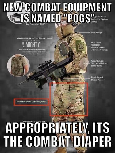 Honor Example Navy Funny