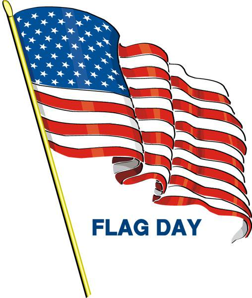happy flag day 2016 greeting