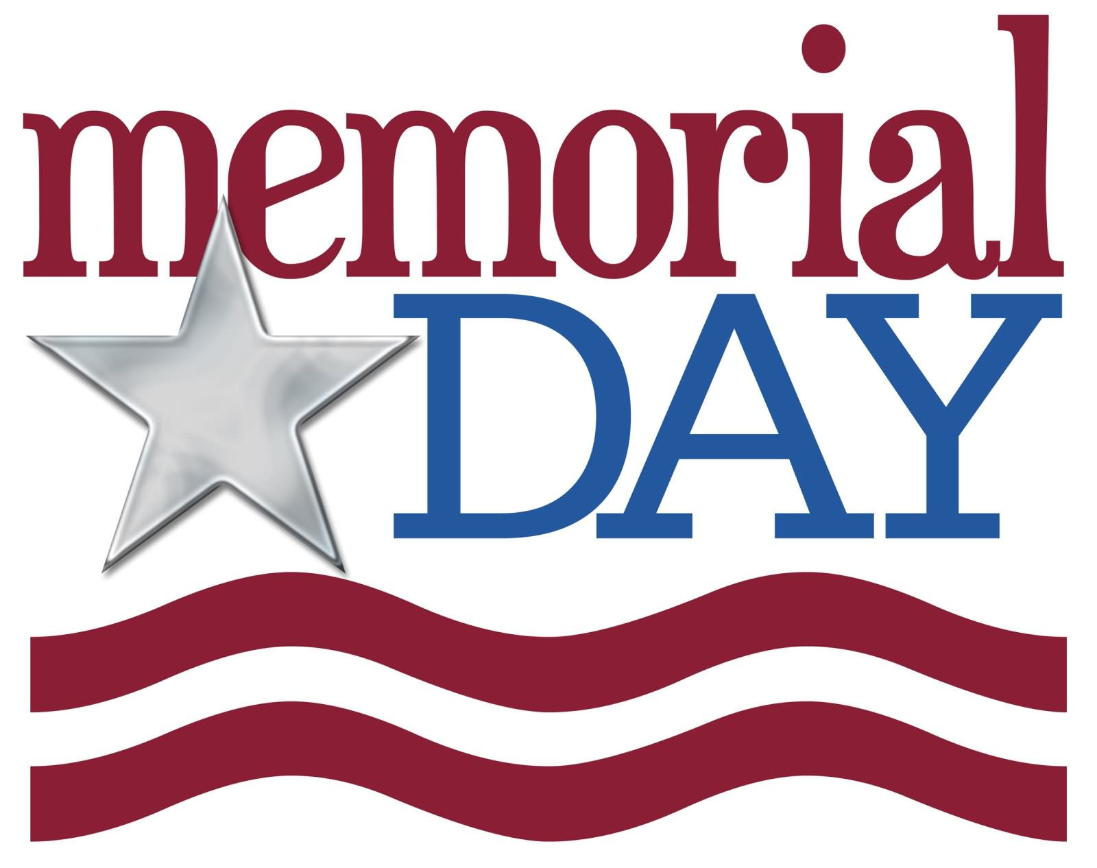 45 Best Memorial Day Wish Pictures And Photos