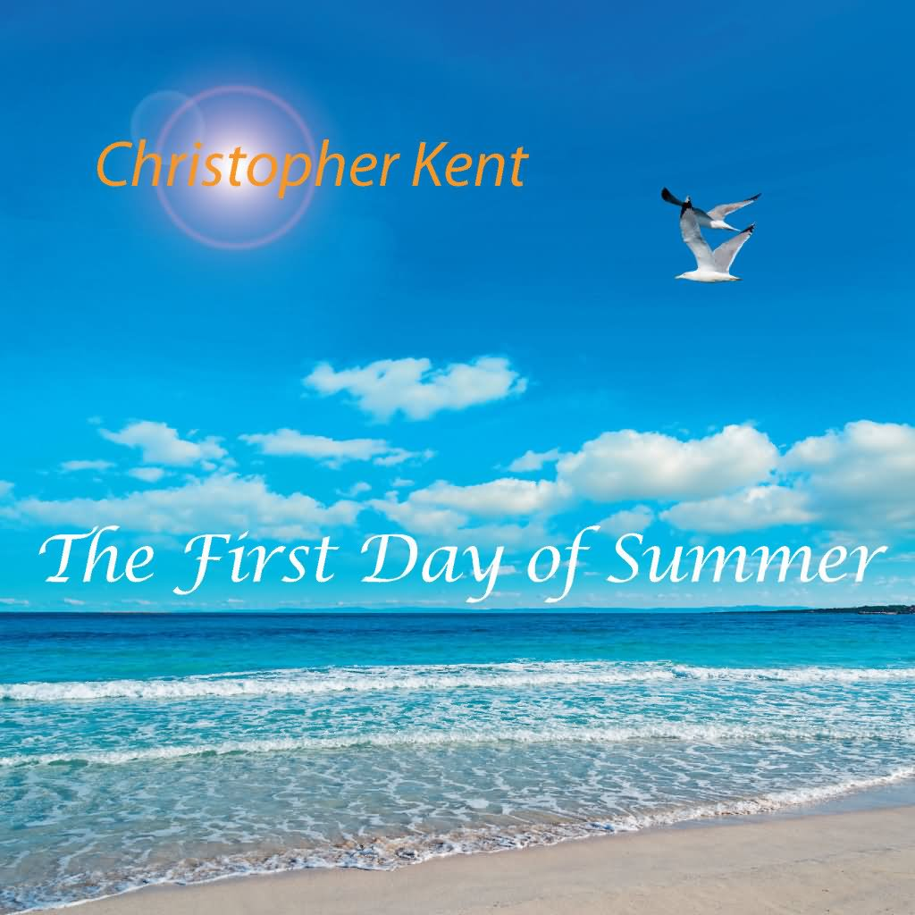 50 Best First Day Of Summer Wishes Pictures And Photos