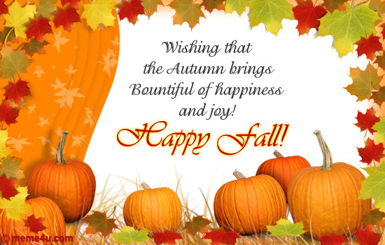 Free Snoopy Fall Wallpaper 60 Beautiful First Day Of Fall Wishes Images And Photos