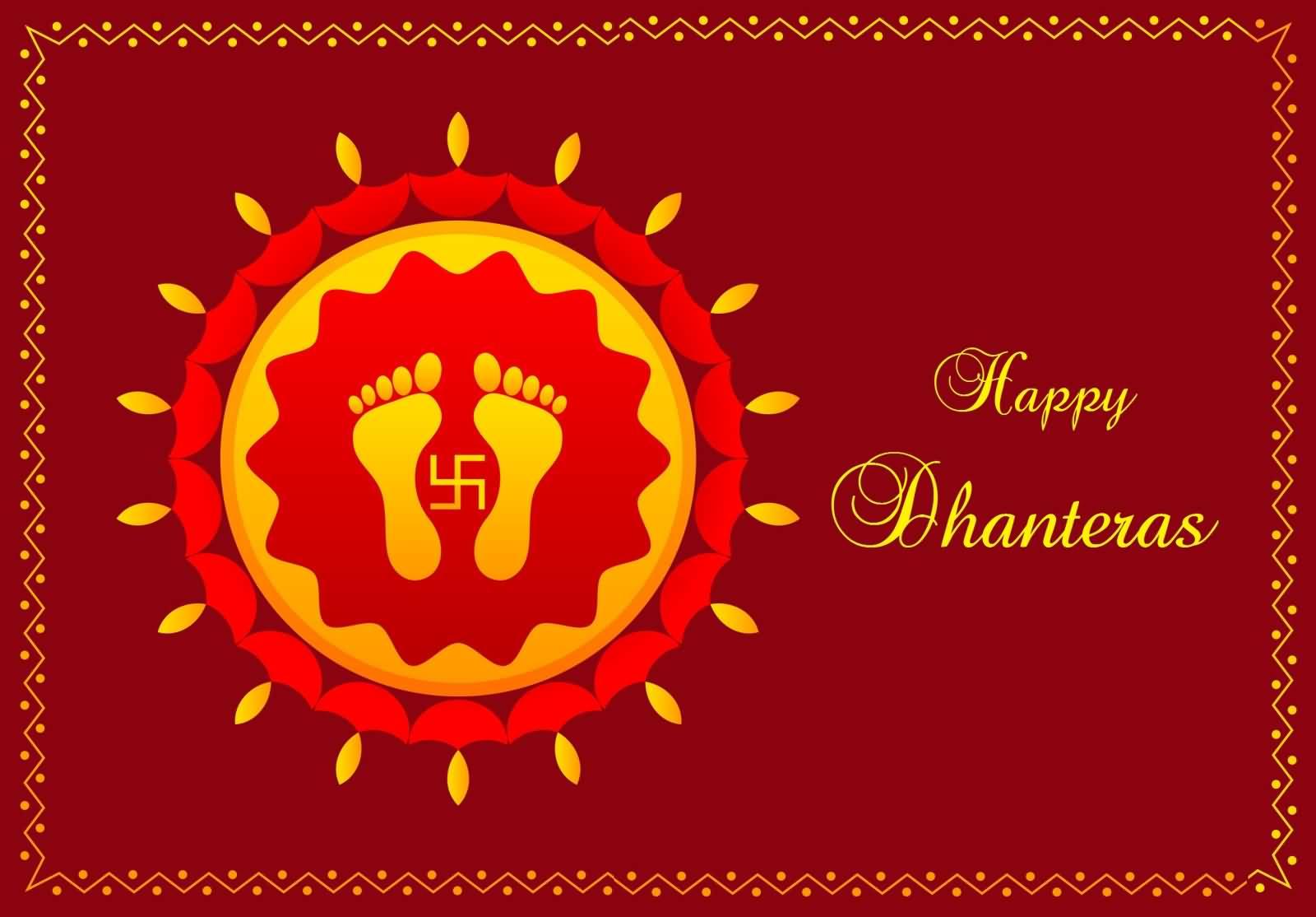 Mata Ke Wallpaper Hd 40 Happy Dhanteras 2016 Greeting Card Pictures And Images