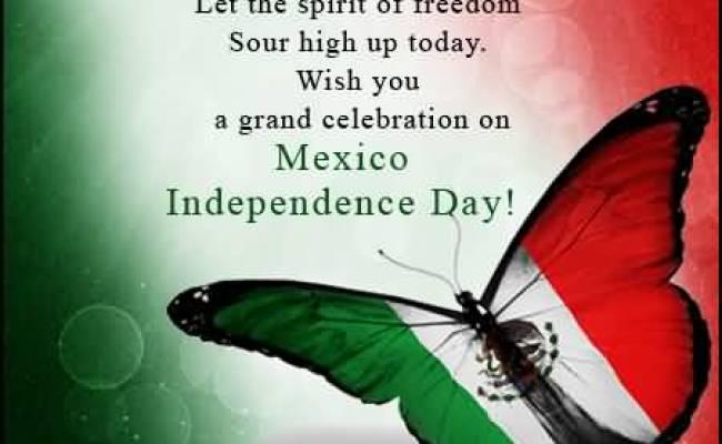 Happy National Day Uae Spirit Of The Union