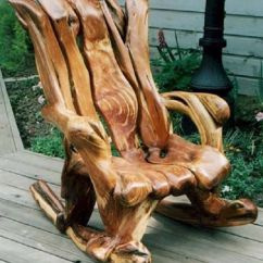 Best Sofa Designs In The World Signature Design By Ashley Commando 24 Awesome Rustic Wooden Furniture Ideas