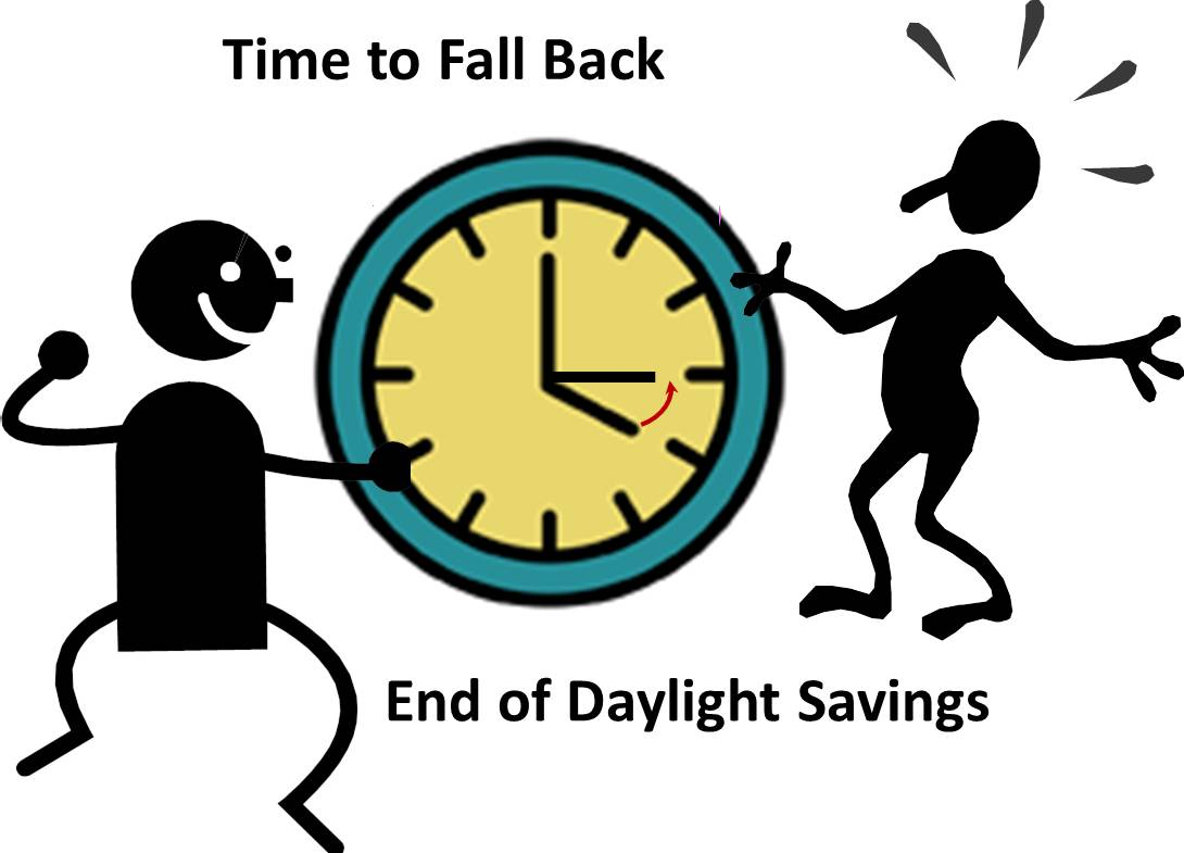 40 Best Daylight Saving Time Ends Pictures And Images