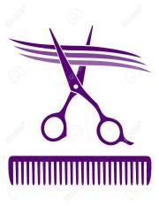 latest comb tattoo design