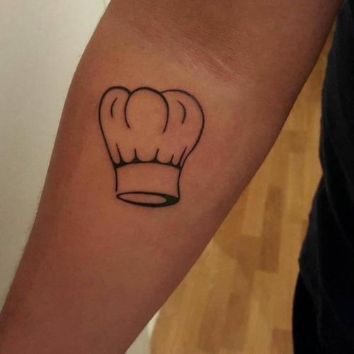beater kitchen flooring 48+ chef tattoos on forearm