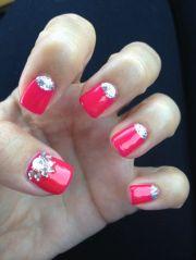beautiful glitter