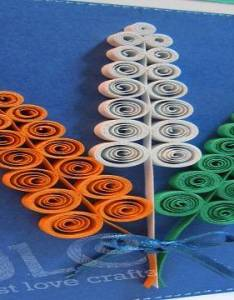 Diy decoration idea for independence day of india also most beautiful ideas rh askideas