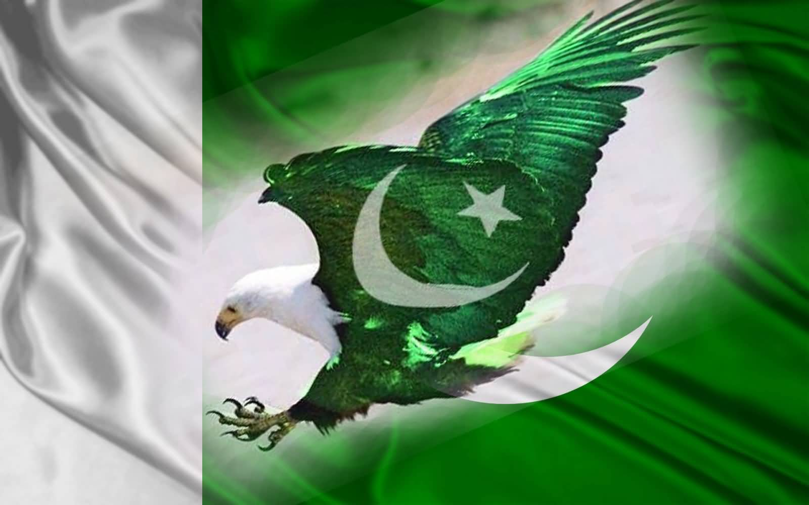 happy independence day of