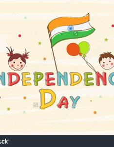 Independence day of india wishes clipart image also most beautiful decoration ideas for rh askideas