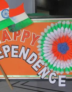 Indian independence day decoration ideas also most beautiful for of india rh askideas