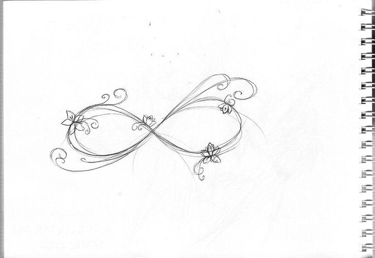 Symbols Tattoos Drawing