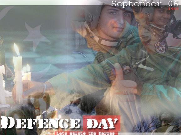Essay On 6 September Defence Day In Urdu - Resume Examples