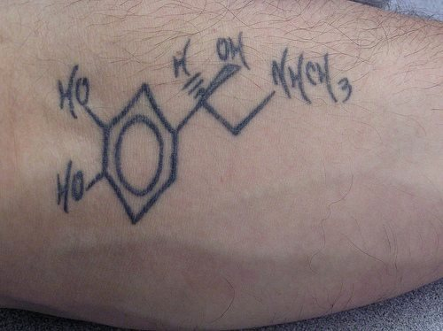 religion tree diagram 3 phase wire 70+ science tattoos collection
