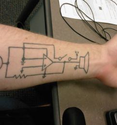 wiring diagram tattoos wiring diagram row tattoo power supply box wiring diagram tattoo wiring diagram [ 1024 x 768 Pixel ]