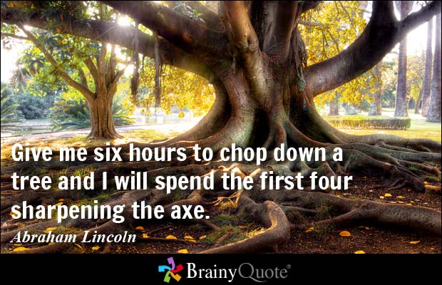 John Muir Quotes Wallpaper 60 Best Tree Quotes Amp Sayings