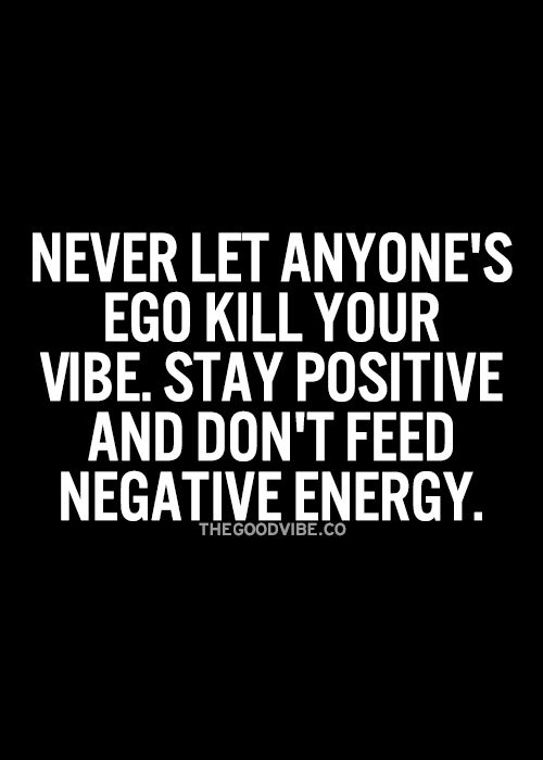 Toxic People Quotes Go About Letting