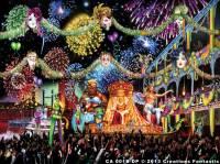 50 Beautiful Pictures And Photos Of Mardi Gras Parade