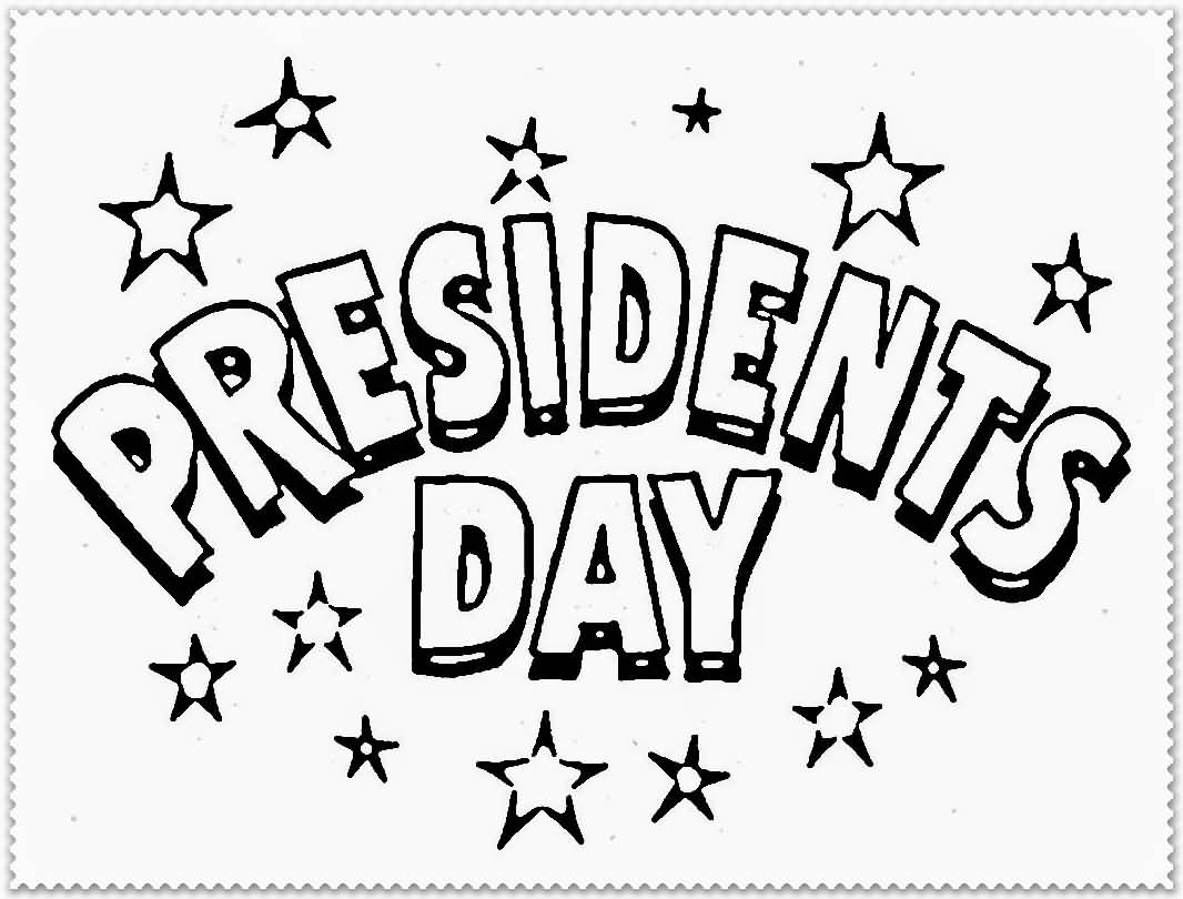 60 Most Beautiful Presidents Day Greeting Pictures