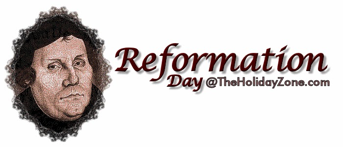 Happy Sunday Wallpaper With Quotes 35 Beautiful Pictures And Photos Of Reformation Day