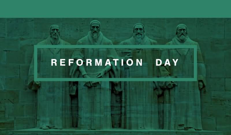 Blessed Wallpaper Quotes 35 Beautiful Pictures And Photos Of Reformation Day